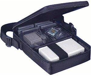 RDS NDS System Tasche N7