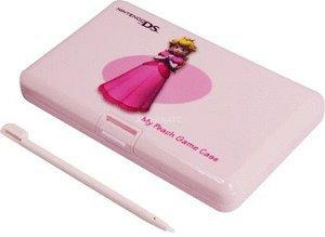 PDP DS Lite Duo Case & Stylus