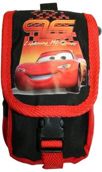 J-Straps DS Lite Disney Pixar Cars Mini Pak
