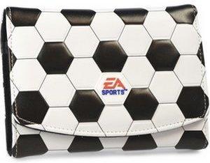 sunflex-dsi-xl-ea-sports-football-play-n-style-case