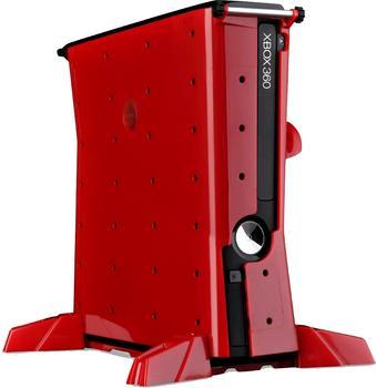 Calibur11 Xbox 360 Base Model Vault rot