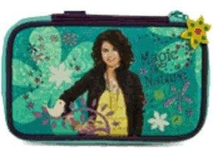Indeca DS Tasche - Wizards of Waverly Place