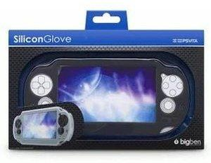 Bigben PS Vita Silicon Glove