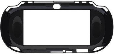 Bigben PS Vita Extra Slim Case
