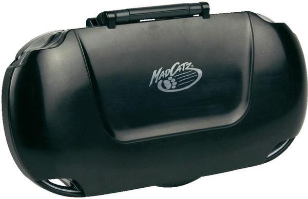 Mad Catz PS Vita Armor Case