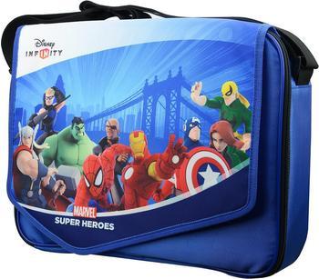 PDP Disney Infinity 2.0: Marvel Super Heroes - Play Zone