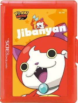 hori-yo-kai-watch-card-case-jibanyan