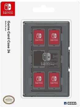hori-nintendo-switch-card-case-24-schwarz