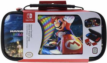 rds-nintendo-switch-game-traveler-deluxe-travel-case