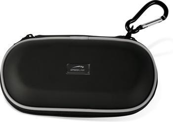 Speedlink PSP Slim&Lite Carry Case