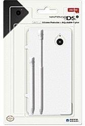 hori-dsi-silicone-protector-adjustable-stylus