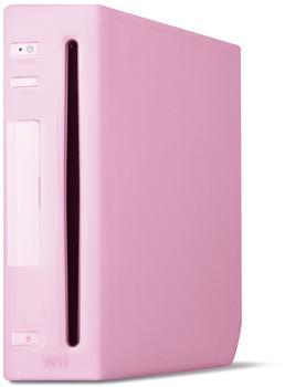 Speedlink Wii Console Secure Skin