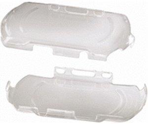 Hama PSP Go Crystal Case