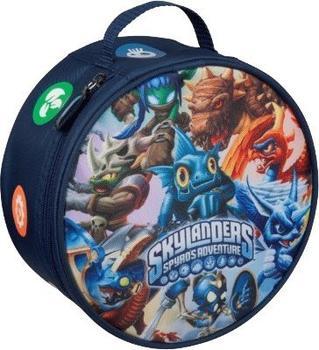 PowerA Skylanders: Spyro's Adventure - Carrying Case