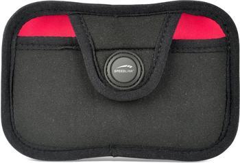 Speedlink PSP Neo Belt Bag