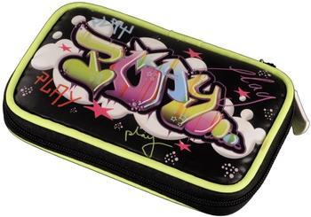 Hama 3DS Spray 'N' Fashion Bag