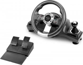 Subsonic Drive Pro Sport