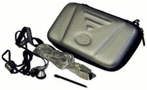 Logic 3 DS604 - Starter Pack