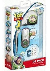 Thrustmaster DS Pack Toy Story 3