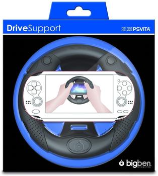 Bigben PS Vita Drive Support