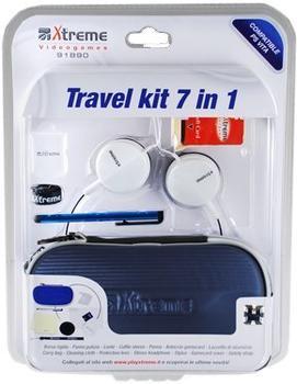 Xtreme PS Vita Travel kit 7 in 1