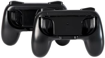 Software Pyramide Nintendo Switch Controller-Griffe