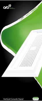 ORB XBox One S Vertikaler Konsolenstand