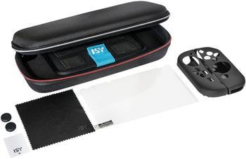 ISY IC-5000