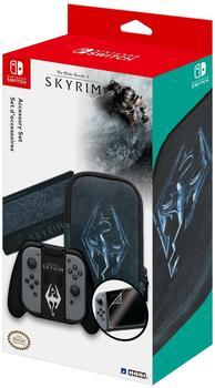 hori-nintendo-switch-starter-kit-the-elder-scrolls-skyrim