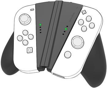 Speedlink Nintendo Switch V-Grip Handle für Joy-Con
