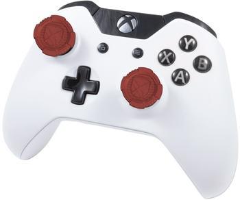KontrolFreek Xbox One FPS Freek Call of Duty: WWII