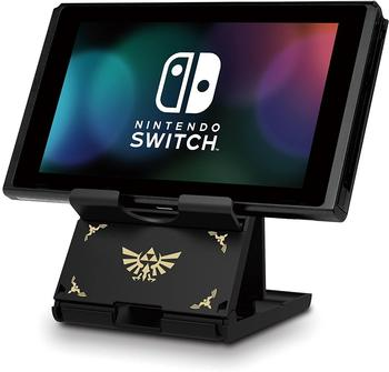 Hori Nintendo Switch PlayStand The Legend of Zelda: Breath of the Wild
