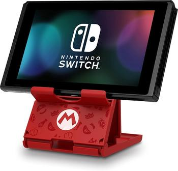 Hori Nintendo Switch PlayStand Super Mario