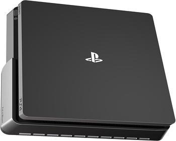 Innovelis PlayStation 4 Slim TotalMount