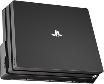 Innovelis PlayStation 4 Pro TotalMount