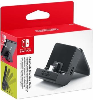 Nintendo Switch Ladeaufsteller