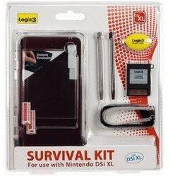 Logic 3 DSX643 - Survival Kit