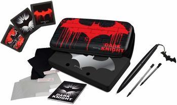 J-Straps 3DS/DSi/DS Lite Batman Starter Set