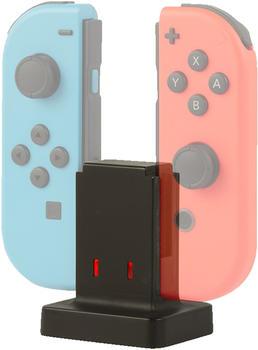 Konix Nintendo Switch Dual Joy-Con Charge Base