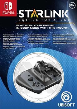 Ubisoft Nintendo Switch Starlink: Battle for Atlas - Mount Co-op Pack