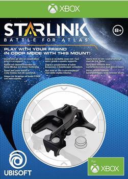 Ubisoft Xbox One Starlink: Battle for Atlas - Mount Co-op Pack