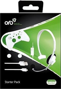 ORB Xbox One S Starter Pack