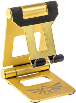 PowerA Nintendo Switch Compact Metal Stand - The Legend of Zelda: Breath of the Wild