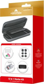 Software Pyramide Nintendo Switch Lite Starter Set