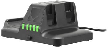 speedlink-nintendo-switch-quad-multi-charger