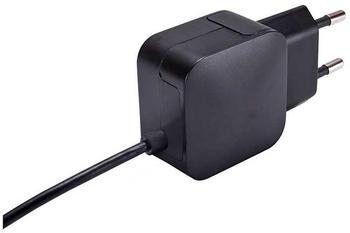 Bigben Nintendo Switch AC-Adapter V2
