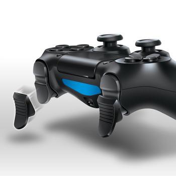 Bionik PS4 Quickshot