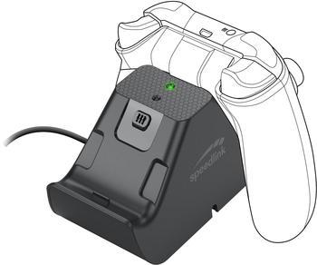 speedlink-xbox-series-x-s-jazz-usb-charger-sl-260002-bk