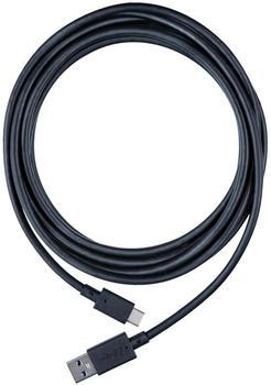 Bigben Xbox Series X|S USB-C-Lade- & Datenkabel, 5m