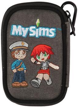 RDS DS Lite My Sims Tasche